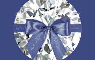 HelenDimmick-DiamondBlue