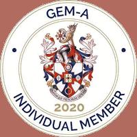 GemA-WebLogo
