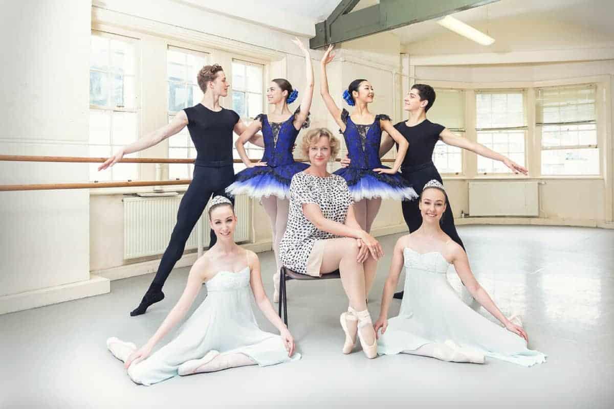 HD-Hot-100-Ballet.jpg