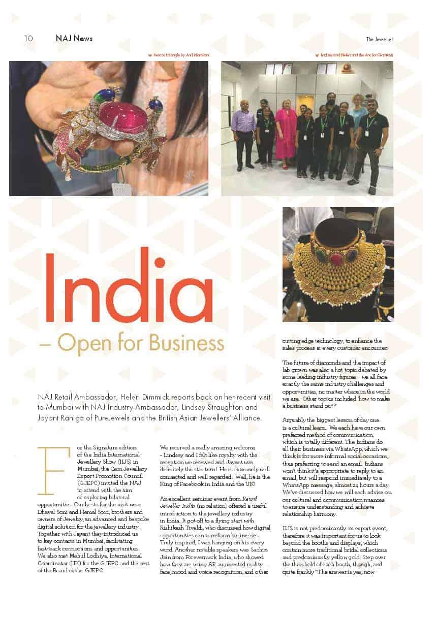 Jeweller-Summer2020 Mumbai trip_Page_1