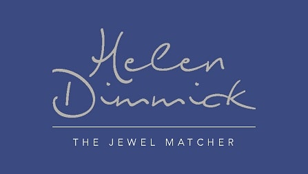 HD-JewelMatcher-Logo-Footer