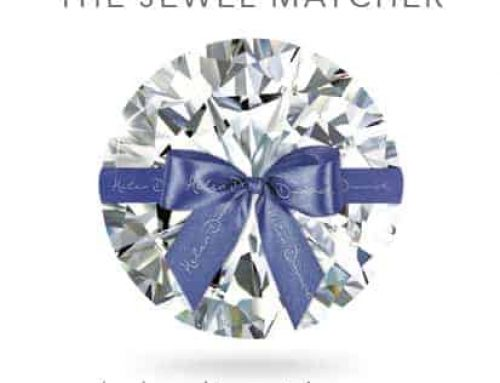 Jewel Matching, the history of Carat weight and Cut