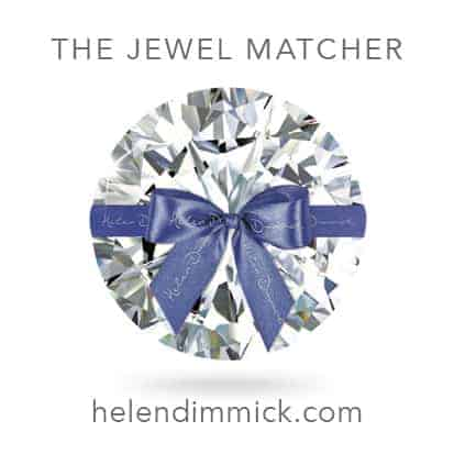 Jewel Matcher Carat