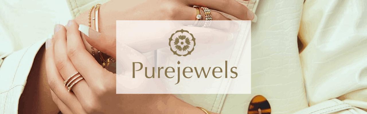 Purejewels Banner