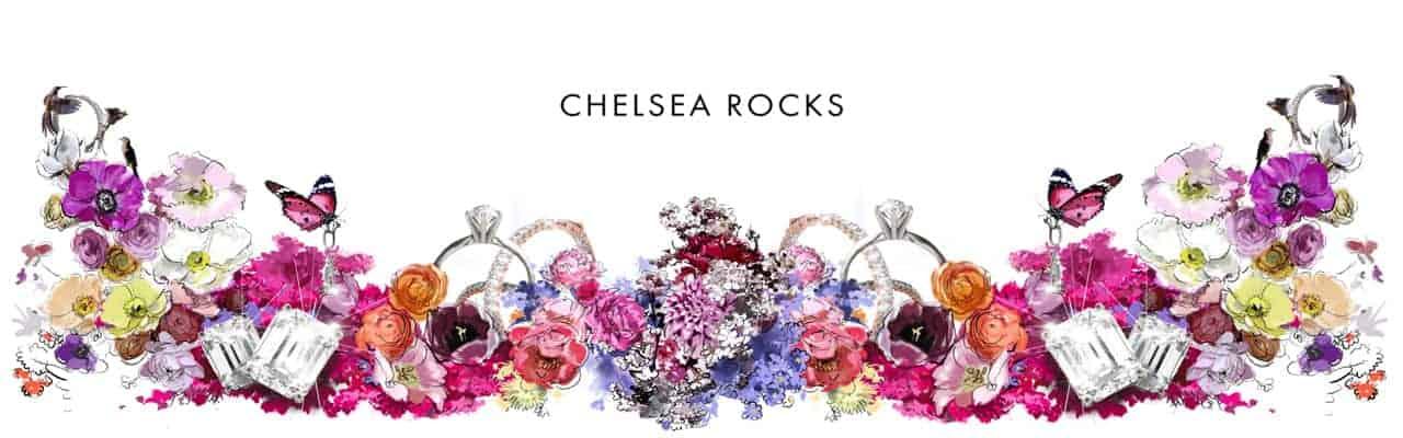 Chelsea-Rocks-Desktop-Banner