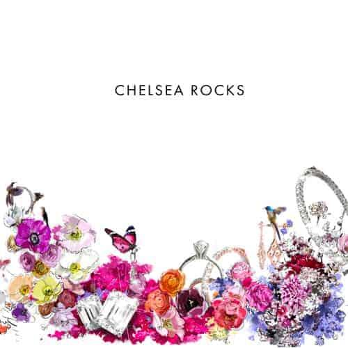 Chelsea-Rocks-Mobile-Banner
