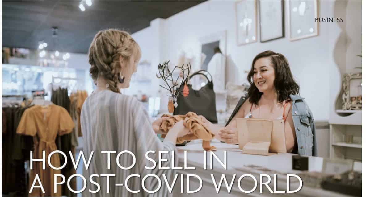 tips on jewellery selling